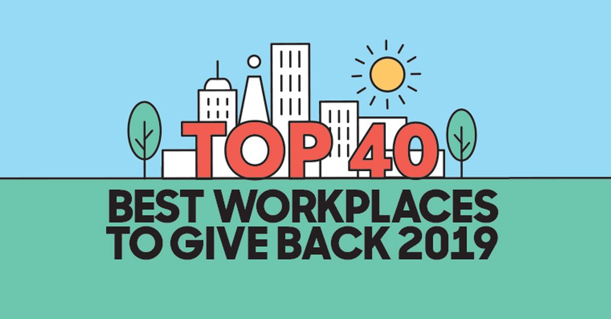 Best Charities To Donate To 2020.About Best Place To Give Back